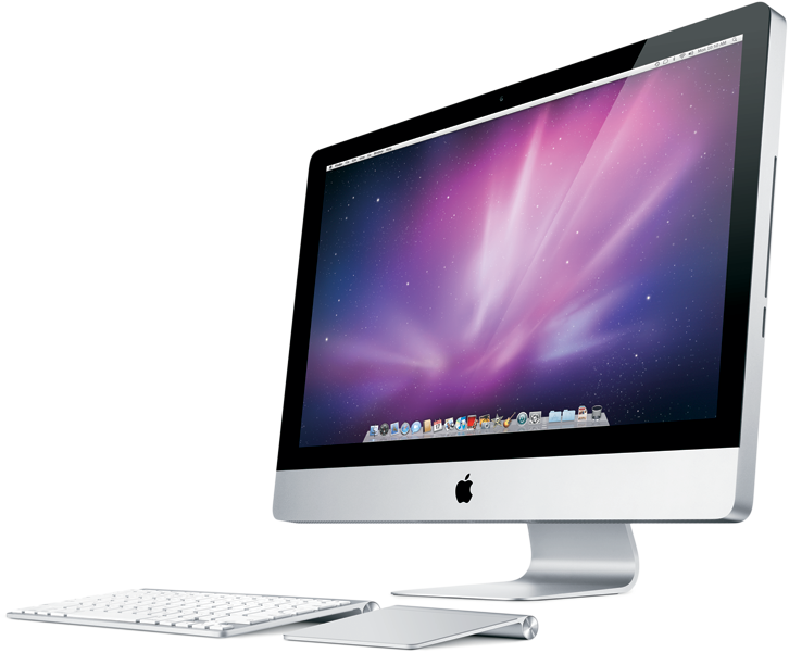 imac27withtrackpad